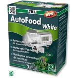 Cumpara ieftin Hranitor automat alb pesti JBL /AUTOFOOD White