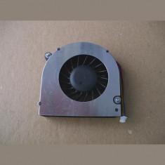 Ventilator laptop nou HP 6530B 6535B 6730B 6735B(4 pins)