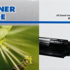 Toner compatibil Phaser 3260 Black Handy KitchenServ