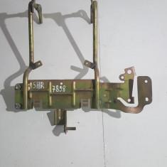 Cadru metalic scuter