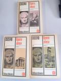 Cicero - Opere alese - 3 Volume