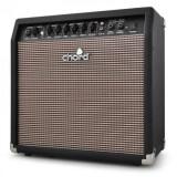 Chord Amplificator de chitară electrică CHORD CG-30, 25 cm, Overdrive