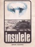 Insulele (Leu), 1982