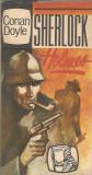 Conan Doyle - Sherlock Holmes