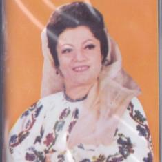 Caseta audio:  Maria Ciobanu – Mă cheamă un dor mereu (Electrecord - SIGILATA ), Casete audio