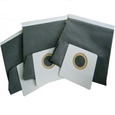 Set 3 saci universali pentru aspirator foto