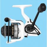 Mulineta Baracuda Status 30 pt. pescuit la spinning sau pescuitului la bolognesă