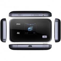 hotspot 4g Modem 4G LTE ZTE MF93D