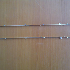Set sine Dell E6410 (EC031000700 EC031000600)