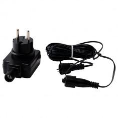Transformator cu cablu - SKRUV IKea