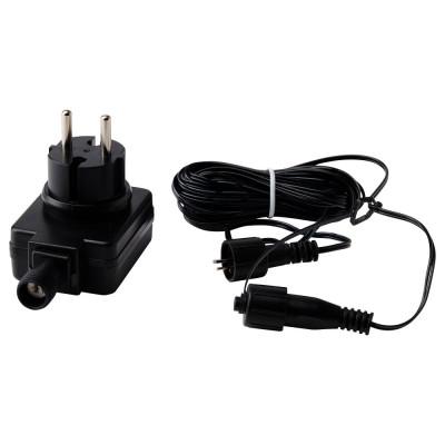 Transformator cu cablu - SKRUV IKea foto