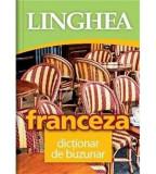 Franceza - Dictionar de buzunar |