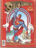 Benzi desenate Superman