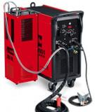 Aparat de sudura Telwin SUPERTIG 280/1 AC/DC-HF/LIFT AQUA, 400 V