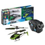 Cumpara ieftin Helicopter Streak, Revell-RV23829