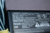 Incarcator camera video Sony AC-L25A  8.4V 1.7A