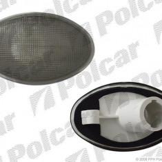 Lampa semnalizare aripa Opel Corsa Combo 07.2000-10.2010 BestAutoVest partea Dreapta/ Stanga