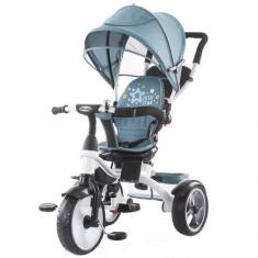 Tricicleta Rapido 2019 Ocean