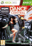 Dance Central (Kinect) Xbox360