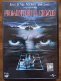 Cape Fear - Promontoriul groazei, Martin Scorsese, Robert de Niro, Nick Nolte