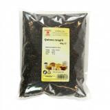 Quinoa neagră, Karmel Shop, 500 g