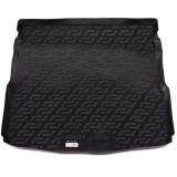 Protectie portbagaj Vw Passat (B8 3G) Combi (2014-) Kft Auto, AutoLux