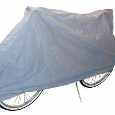 Prelata (Husa) Bicicleta Nylon 24-28 220Lx120H GriPB Cod:588020120RM