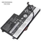 Baterie interna Lenovo ThinkPad T440S / x240,  24Wh 11.1V originala, garantie