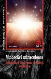 Vindecari miraculoase. Intamplari din lumea credintei adevarate | Dan-Silviu Boerescu