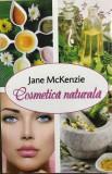 Cosmetica naturala Jane McKenzie, Alta editura, 2019