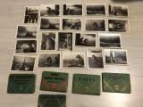 Vederi și Carti poștale vechi, Necirculata, Fotografie