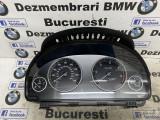 Ceasuri bord diesel BMW F10,F11,X3 F25 Anglia LCI sau NFL, 5 (F10) - [2010 - 2013]