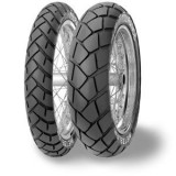Motorcycle Tyres Metzeler Tourance ( 150/70 R17 TL 69V Roata spate, M/C )