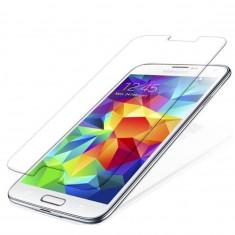 Folie protectie sticla Samsung Galaxy S5 G900F