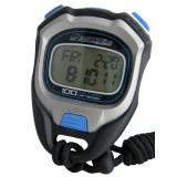 Cumpara ieftin Cronometru inSPORTline SW Pro Dual Chrono