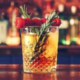 Cumpara ieftin Pahar whisky Libbey Carats 350 ml
