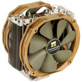 Cooler procesor Thermalright Archon IB-E X2