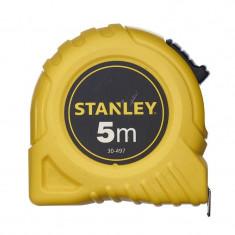 STANLEY Ruleta 5 m