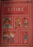 Manuale scolare perioada 1970 1990, Abecedar, Limba Romana, universitara
