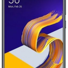 Telefon Mobil Asus ZenFone 5Z ZS620KL, Procesor Octa-Core Snapdragon 845, IPS LCD Capacitive touchscreen 6.2inch, 8GB RAM, 256GB Flash, Camera Duala 1