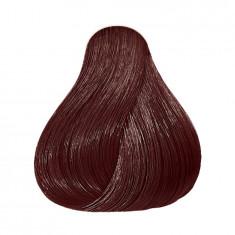 Vopsea de par permanenta Londa Professional Blond Inchis Maro Rosu 6 75 60ml