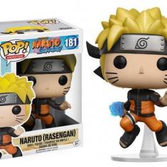 Figurina Pop! Animation Naruto Rasengan