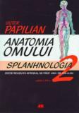 Anatomia omului vol II. Splanhnologia, ALL