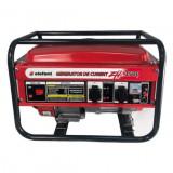Cumpara ieftin ELEFANT ZH3500, generator pe benzina