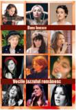 Vocile jazz-ului romanesc | Doru Ionescu
