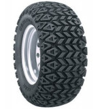 Motorcycle Tyres Carlisle ALL TRAIL ( 25x9.00-12 TL 74F )