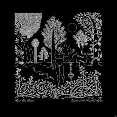 Dead Can Dance Garden Of The Arcane Delights LP (2vinyl)