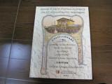 Catalog Cartofilie Galati
