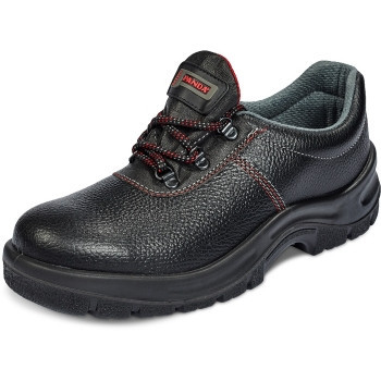 Pantofi PANDA SNG STRADA S1