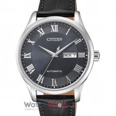 Ceas Citizen AUTOMATIC NH8360-12H